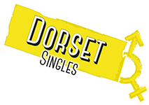 dorset single women Poole and dorset dating website for single men and women in poole and surrounding counties free to join, photos, chat rooms, interest groups and private webmail.